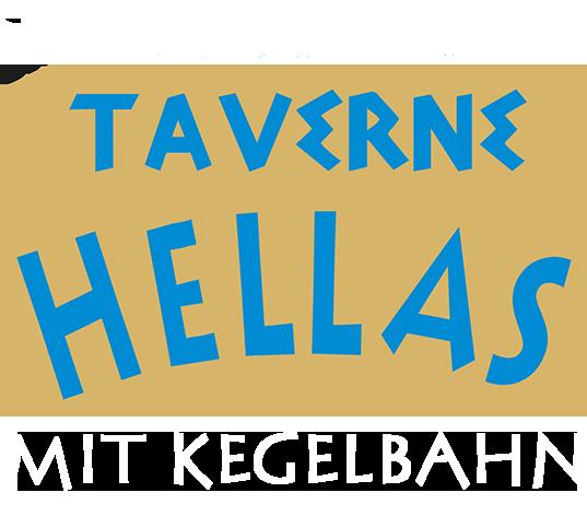 Taverne Hellas Blankenhain